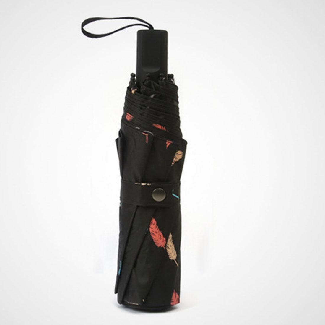 Kalibre Kazbrella Payung Terbalik Inverted Umbrella Yellow Diameter Besar Kuning 150 Cm Hujan Waterproof Anti Air Uv 995036 770 Tiga Lipat Ultra Cahya Wanita Tahan Sinar Hitam Bulu Pola