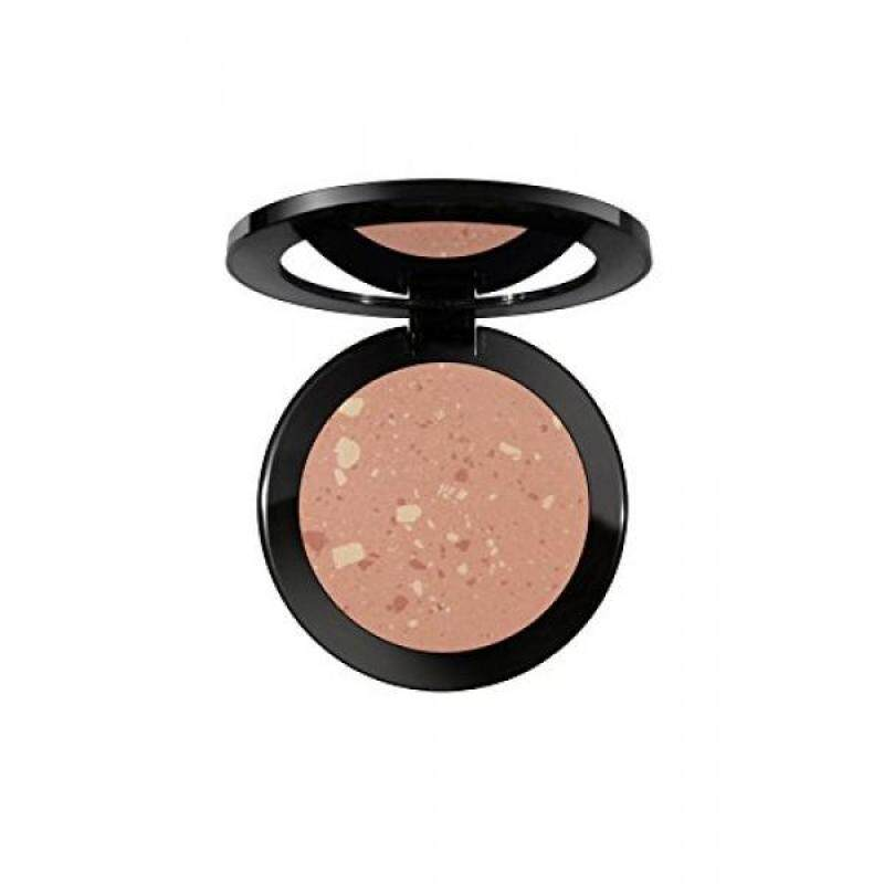 Buy VINCENT LONGO La Riviera Sun Bronzer for Face and Body, Beauty Sin - intl Singapore