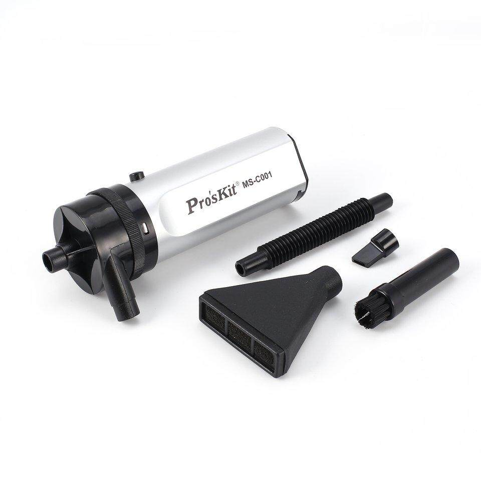 Best Sellers Portable Hand-held Mini Vacuum Cleaner for Disk Hardware Keyboard Laptop