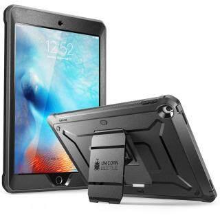 Ốp Lưng Supcase iPad 9.7 Ốp Bảo Vệ Chắc Chắn Toàn Thân, Với Bảo Vệ Màn Hình & Chân Đế thumbnail