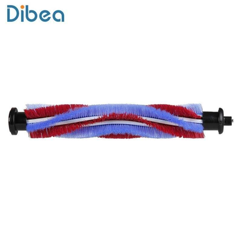 Professional Rolling Brush for Dibea C17 Vacuum Cleaner - intl Singapore