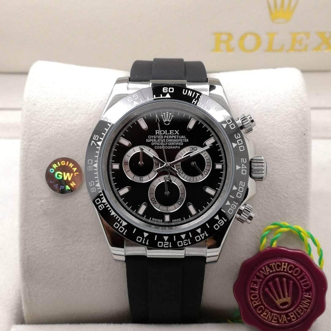 Rolex dytona rubber straip [( Cheapest Price Guaranteed)]