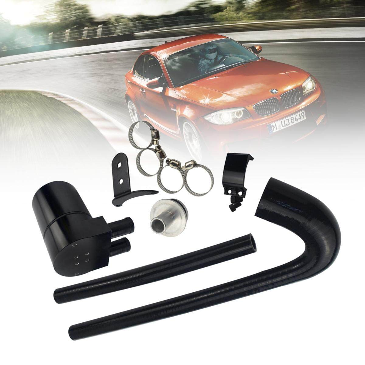 EGR for sale - EGR Pipes online brands, prices & reviews in