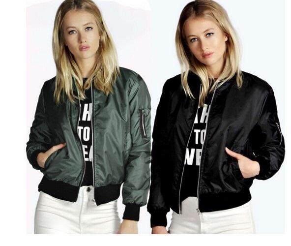 f3d2dd266b69 Buy Exotic Women Jackets