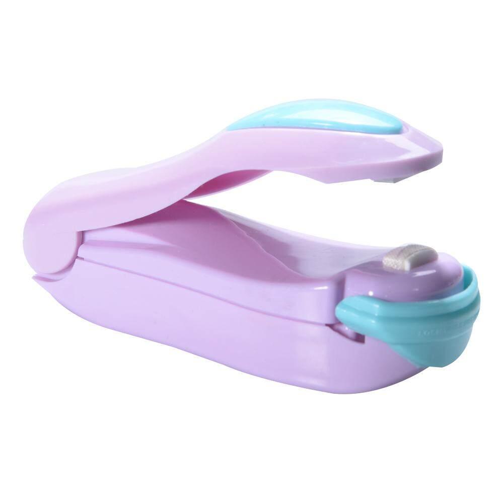 Lucky Meteran Gulung Mini 150 Cm Random Colour Daftar Harga Baju Tubuh Putar Tarik Candy G Mesin Penyegel Warna Acak Intl