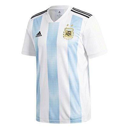 ea35e7ece42 Men s Football Jersey - Buy Men s Football Jersey at Best Price in ...