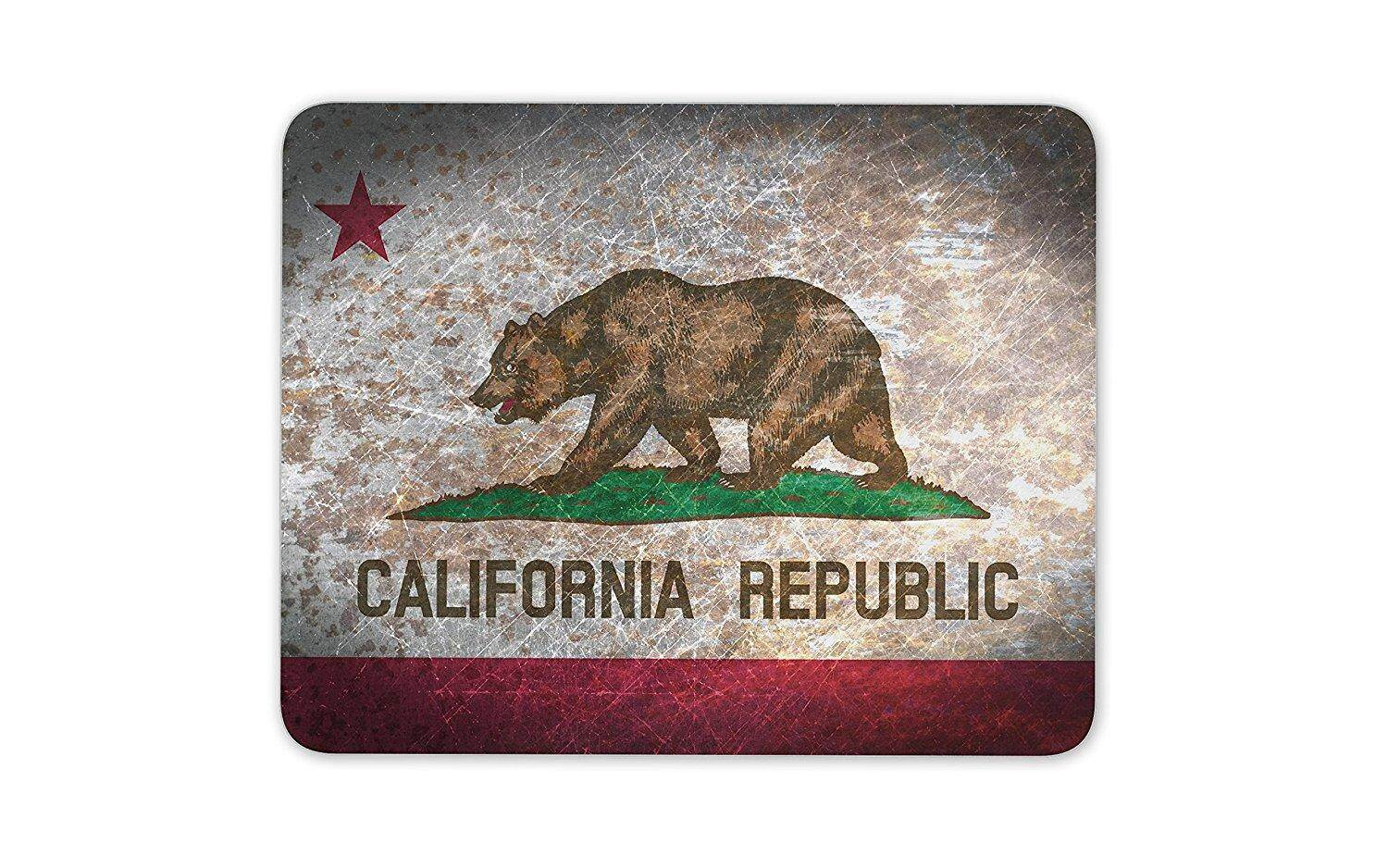 Mousepad Campagnard Rustic S01obv Still Life For Mouse Mat 2402003mm Gaming Mice Pad Intl 300 X 250mm 118 92 Inches California Flag Cali Usa