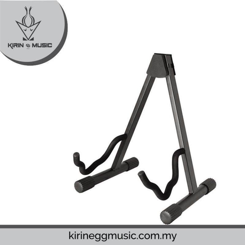 A-Frame Guitar Stand (Foldable) Malaysia