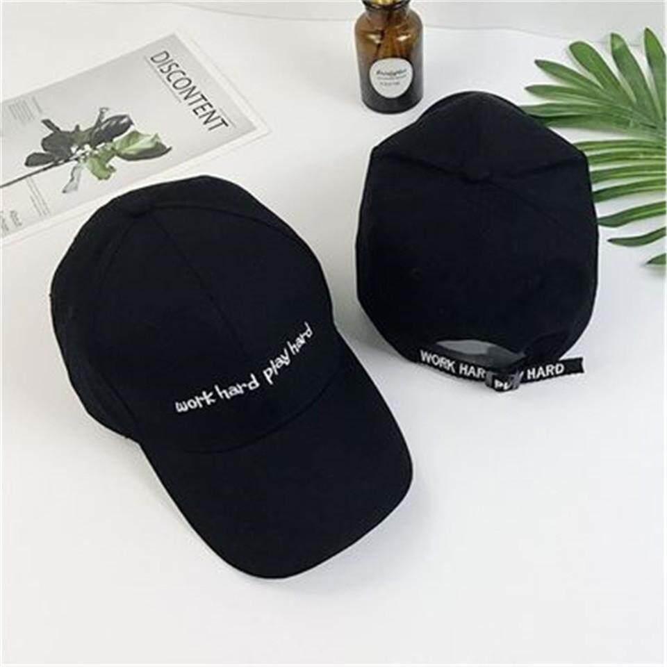 f8f6ce10fd1b03 Men's Summer Hats Sale | Hats in the Belfry