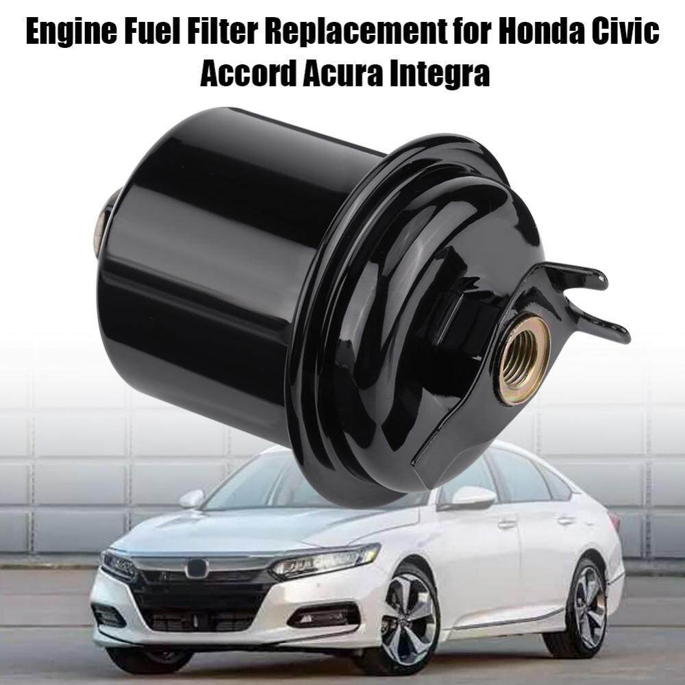 Fuel Filters Thailand Www 2007 Aveo Filter Auto Engine Replacement For Honda Civic Accord Acura Integra 16010 St5 931