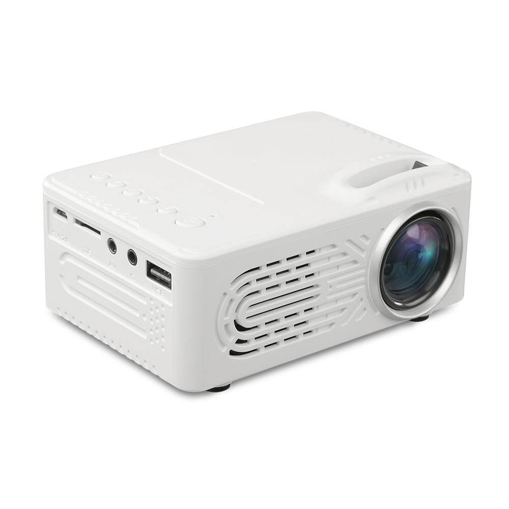 Projector Case For Sale Bag Prices Brands Specs In Lcd Multifunction Controller Circuit Diagram Control Philippines
