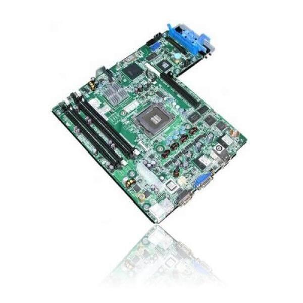Dell-PE1850 Papan Sistem-Intl