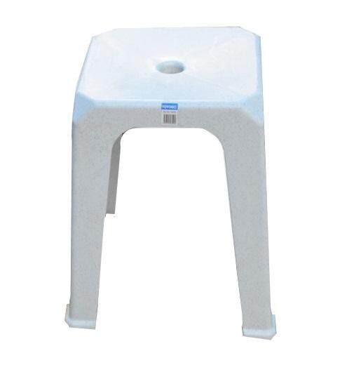 (LZ) Toyogo Square Stool