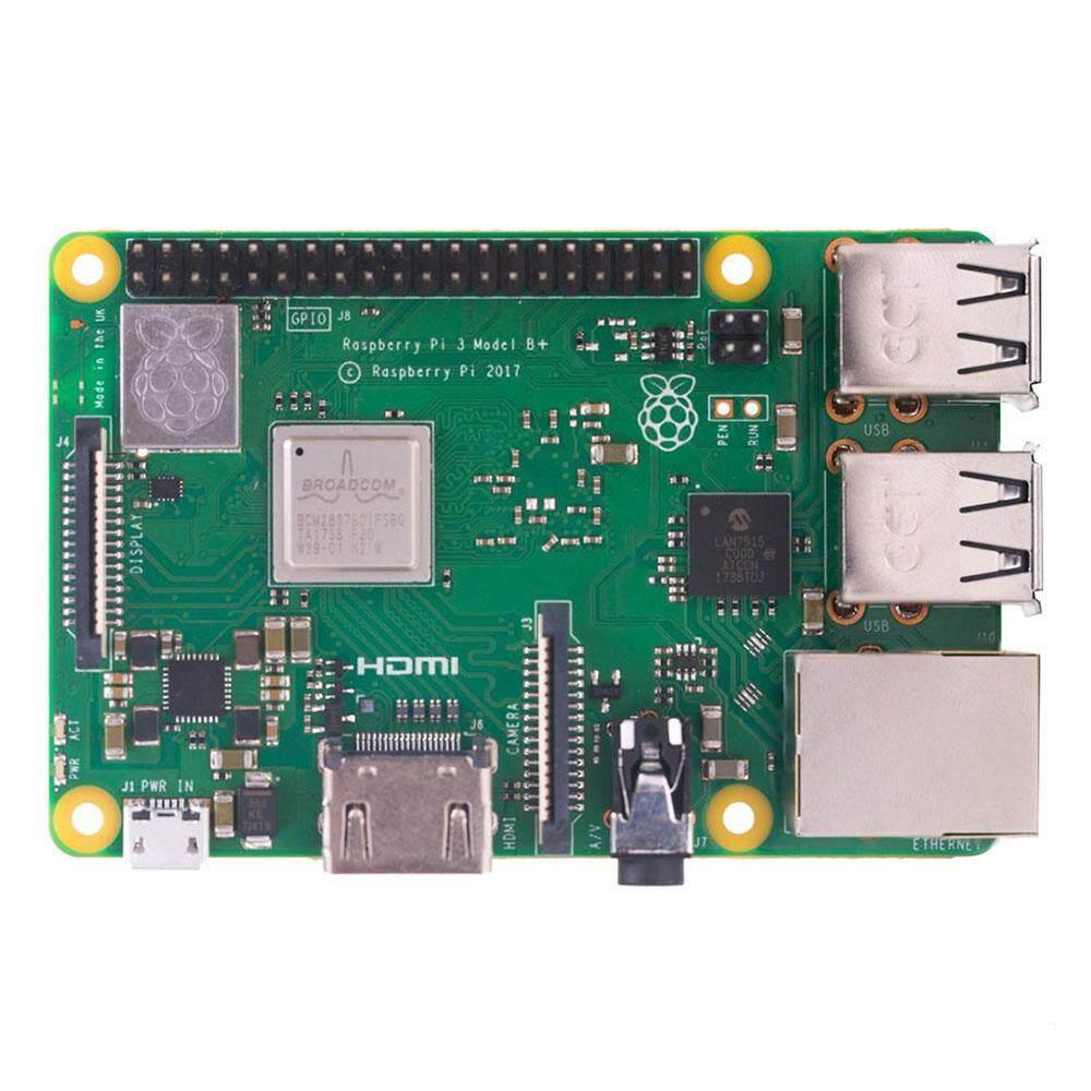 Pm45-1030m-f audio driver