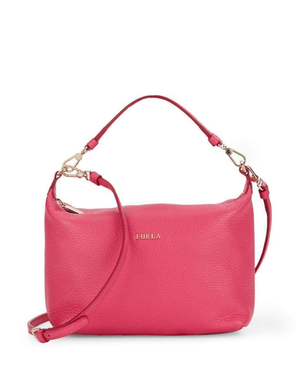 6d7c5ac39 Popular Furla Handbags for the Best Prices in Malaysia