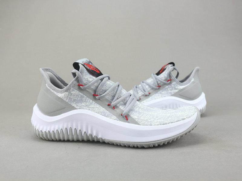 Fashion Lowtop Sebenarnya Sepatu Basket ADIDAS_Dame D.o.l.l.a Sepatu Kets Olahraga Luar Ruangan Sepatu Atletik Sepatu Lari Gym Shoes Lillard Sepatu Produk Baru Sepatu Olahraga