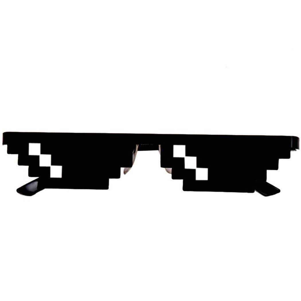 Daftar Harga Chemion Glasses Di Lazada Hargaupdate Bestguard Welding Safety Google Kaca Mata Keamanan Las Buka Tutup Perkakas Tool G112