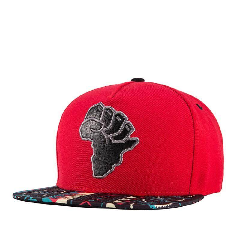 1e73ac31571104 Patch Embroidery Baseball Caps Hats Hip Hop Snapbacks Flat Brim Bones Gorra  Sports Punk Caps for Men Women ...