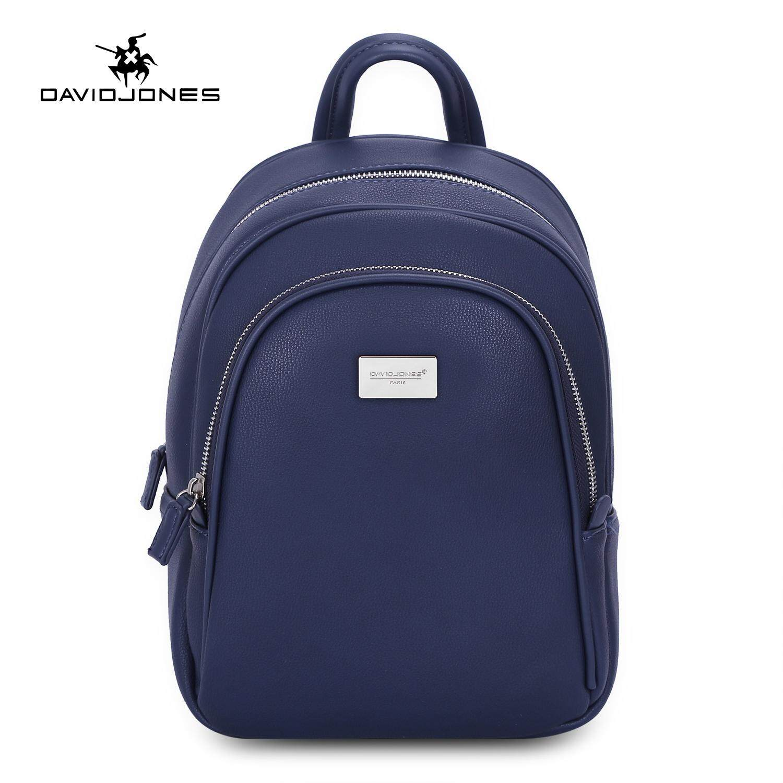 รุ่นไหน  David JONES Paris กระเป๋าเป้ กระเป๋าเป้หญิง กระเป๋านักเรียน กระเป๋าสะพายหลัง เป้สะพายหลัง กระเป๋า กระเป๋าผู้หญิง กระเป๋าแฟชั่น กระเป๋าสะพายแฟชั่น