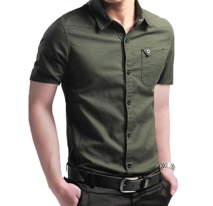 f54cbadcabb Casual Shirts for Men for sale - Mens Casual Shirts online brands ...