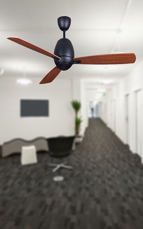 Omega ceiling fans review ceiling fans ideas specifications of nsb omg 52 rf remote control ceiling fan omega 24 aloadofball Choice Image