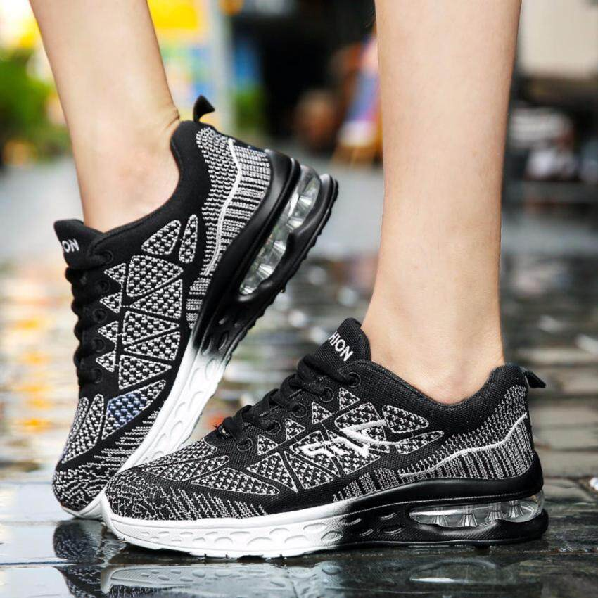 YEAST Sport Shoes For Women Sport Shoes Running Shoes Outdoor Women Sneaker  Trainer Shoes Comfortable Non fbdd18698