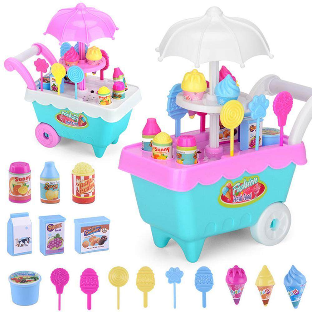 Toy Shopping Carts For Sale Pretend Shopping Carts Online Brands
