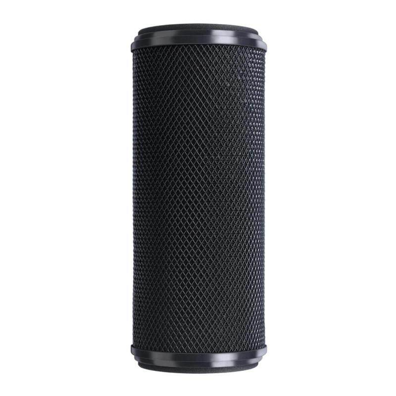 Original  Mijia Replacement Air Filter (Formaldehyde Eliminated Activated Carbon Version) for Mijia Car Air Purifier (CMS1931B)(Black) Singapore