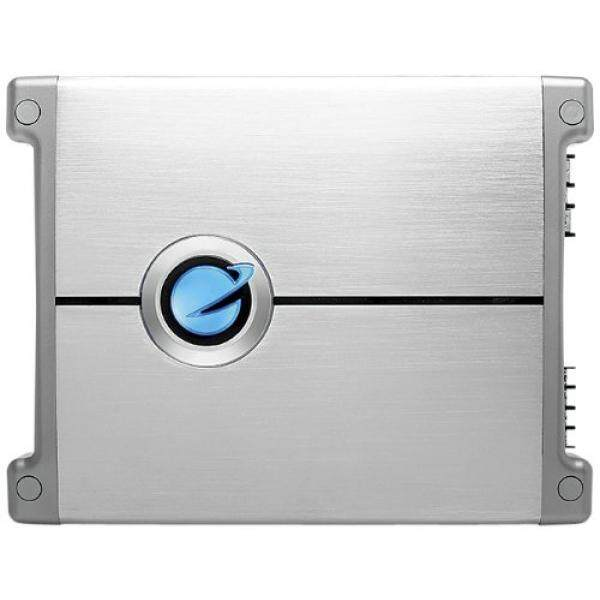 Planet Audio TRQ1.3000D Torque 3000-Watt Monoblock Class D 1 to 8 Ohm Stable Monoblock Amplifier with Remote Subwoofer Level Control / From USA