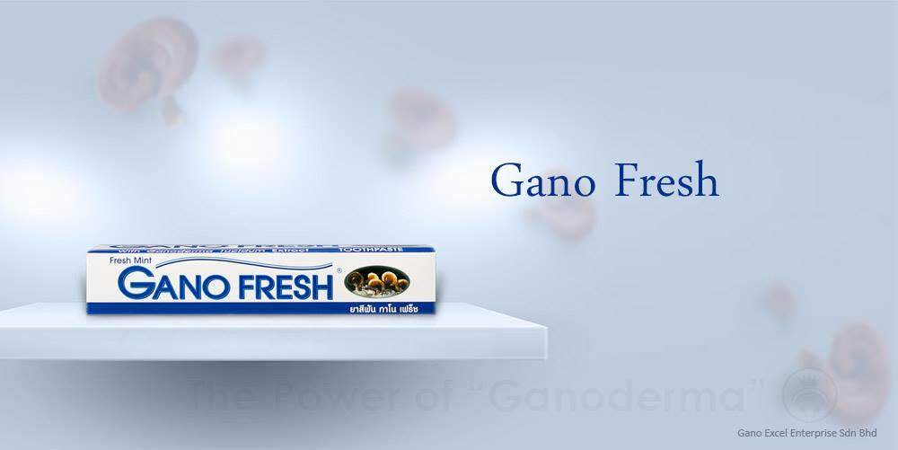 Gano excel buy gano excel at best price in malaysia lazada gano fresh 150g gano excel vmall reheart Choice Image