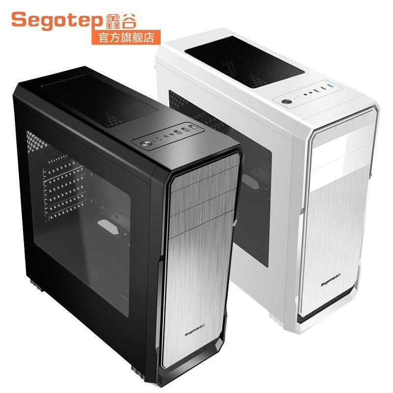 SEGOTEP THE WIND CASING Malaysia