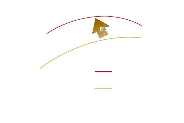 JVC WOOD SERIES HEADPHONE HA-SW01 328db71379fd352528b4cd076e6892d0