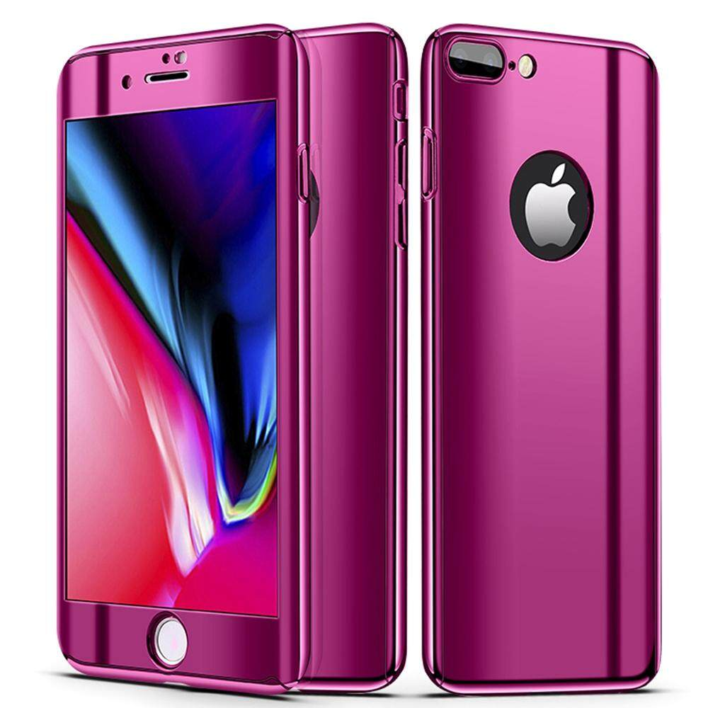 Bulan Case untuk iPhone 7 Plus/8 Plus 5.5