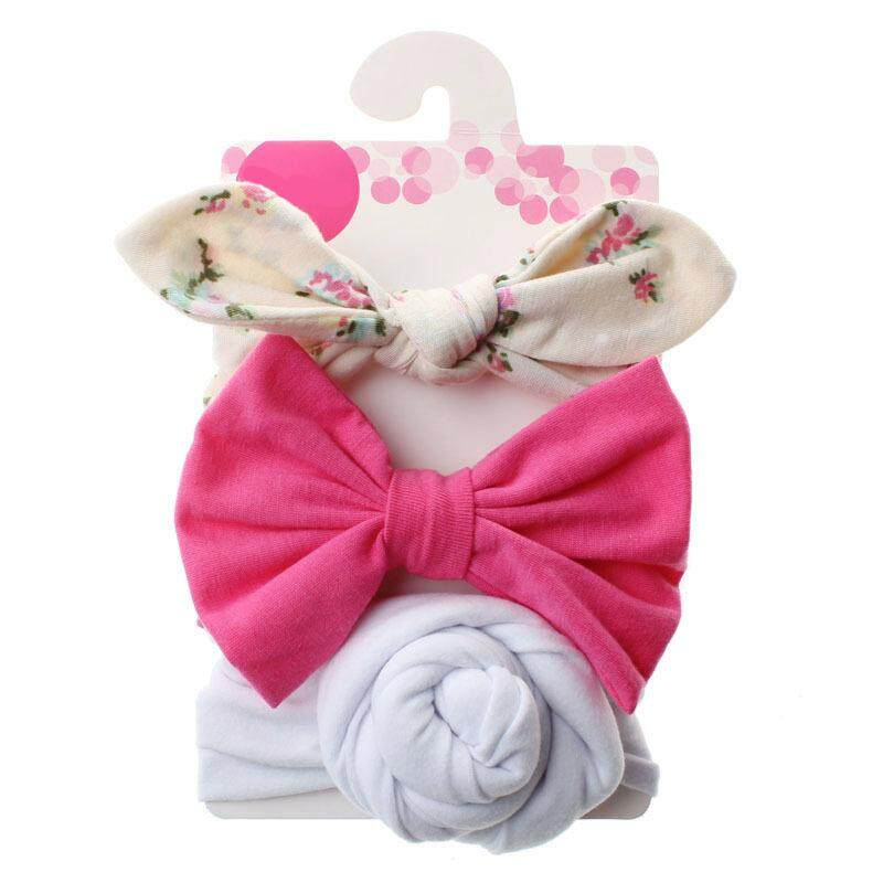 5cf39e30a Clothing Accessories for Girls for sale - Girls Clothing Accessories ...