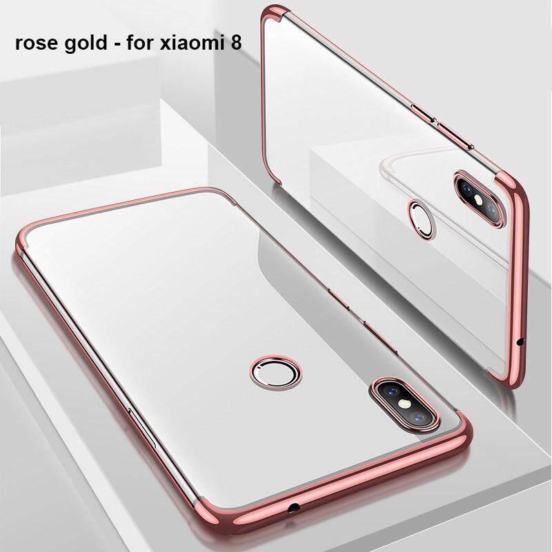 Buy Phone Cases ...