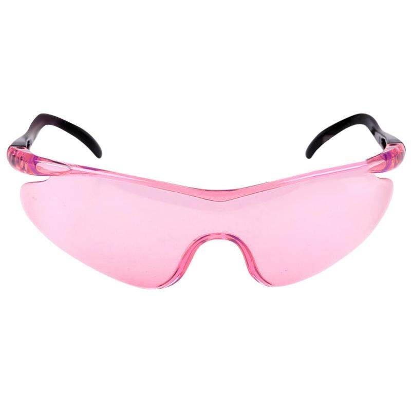 Mua 4 PCS Kids Children Outdoor Game Protective Goggles Safety Glasses Eyewear Eye Protection for Nerf N-Strike Elite Shooting Game Water Balloon Fight - intl