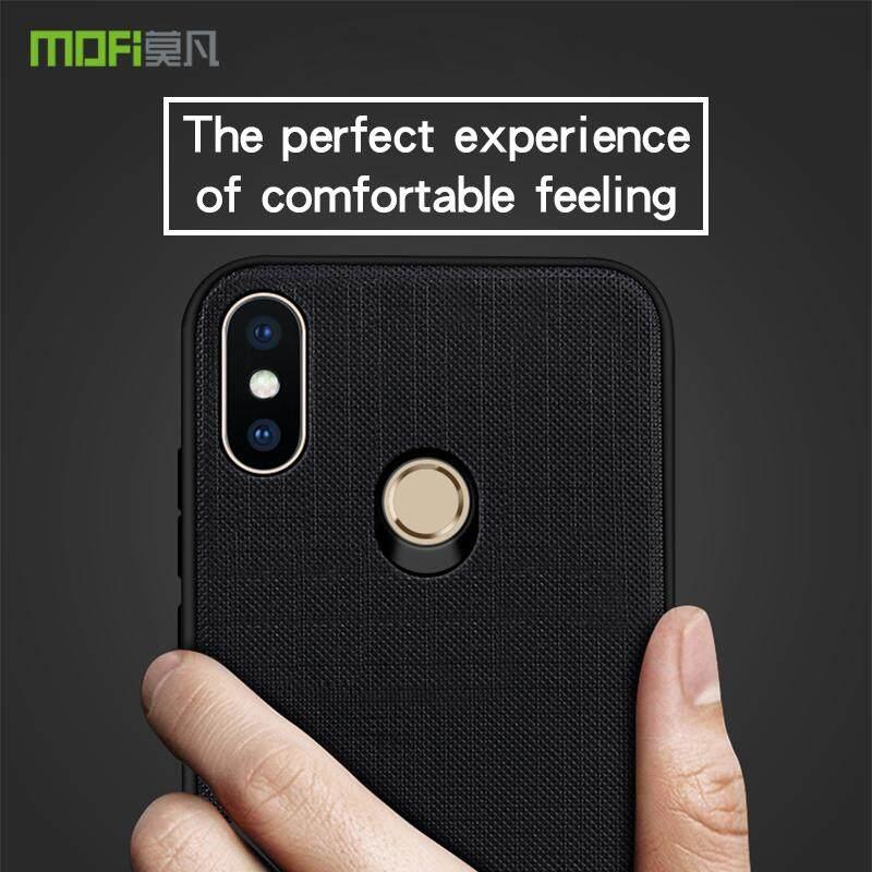 ... Redmi 3 Pro /. Source · MOFI Bright Shield Series Cloth Coated PC TPU Hybrid Shell Case for Xiaomi .
