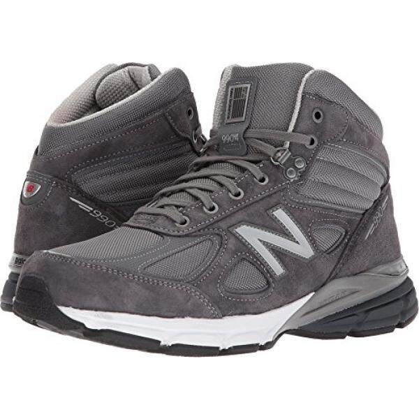 05ecba435f878 New Balance Philippines -New Balance Shoes for Men for sale - prices ...