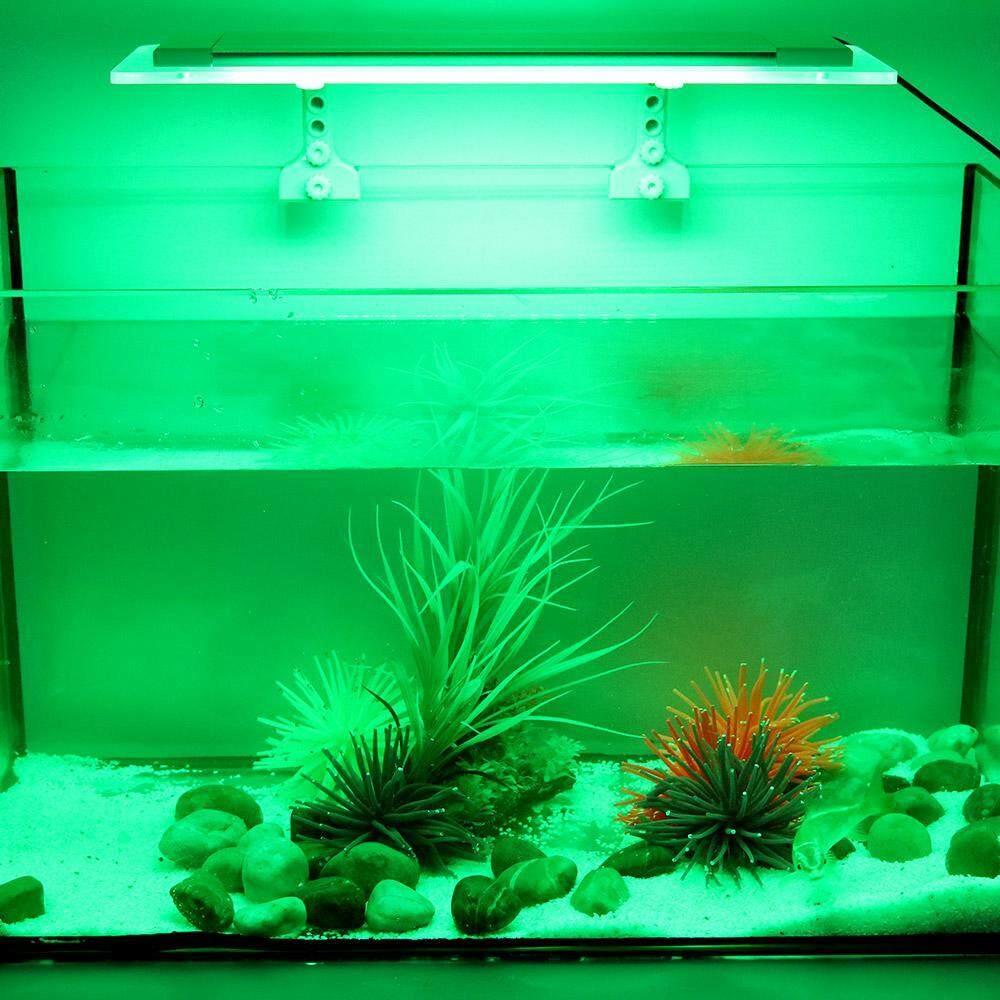 HL-380B Aquarium LED Grow Light for Aquatic Plants - intl