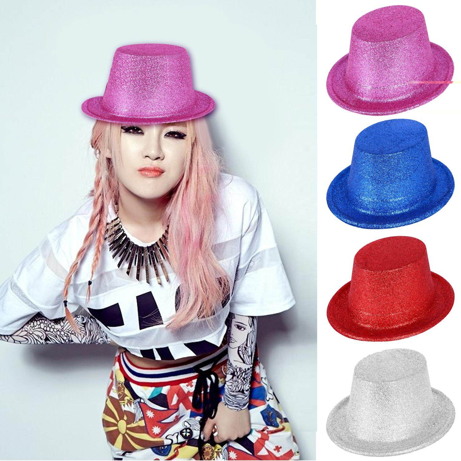 Party Hats Buy Party Hats At Best Price In Singapore Www Lazada Sg