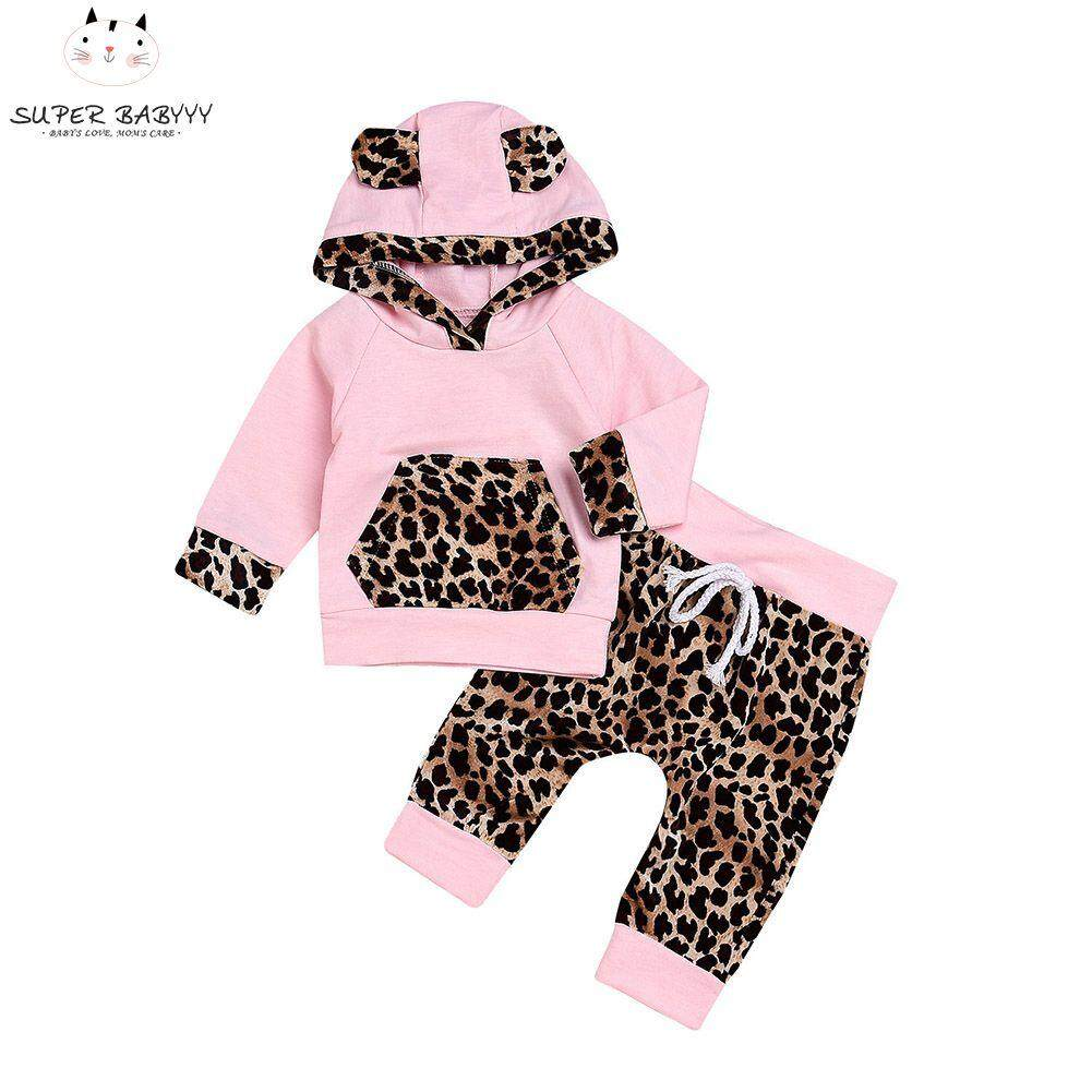 Buy Sell Cheapest Sby New Fashion Best Quality Product Deals Batik Nulaba Kemeja Pria Lengan Pendek Shuriken Bunga Hijau 100 Cotton Children Kids Girl Hoodie Long Sleeve Top Pant Set Leopard Print Cute Outfits
