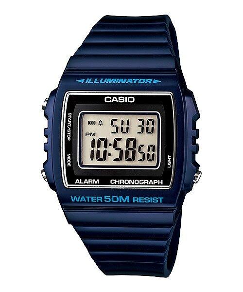 casio-standard-digital-watch-alarm-water