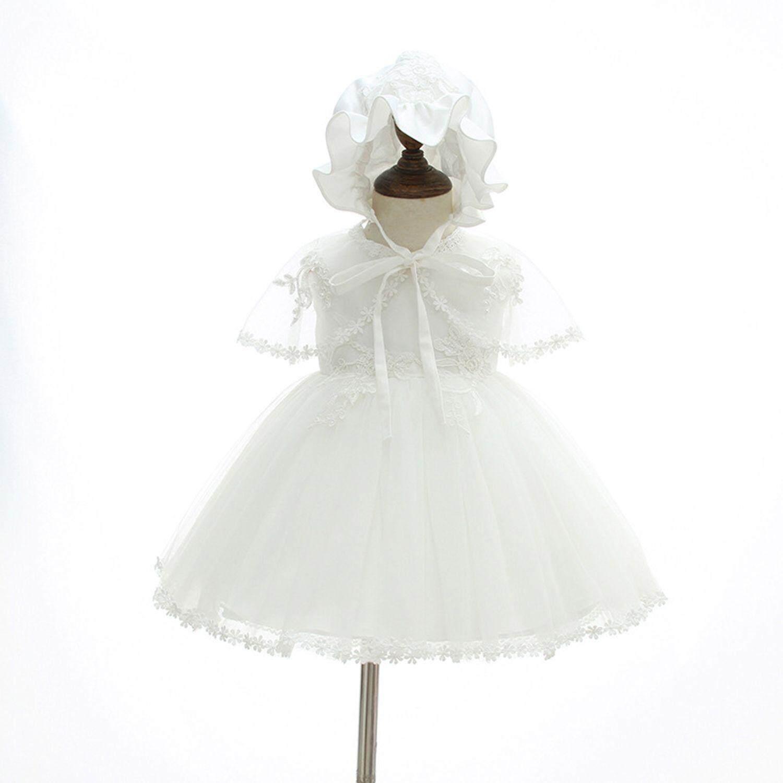 19beeae5b Buy Baby Girls Skirt Sets Online Singapore