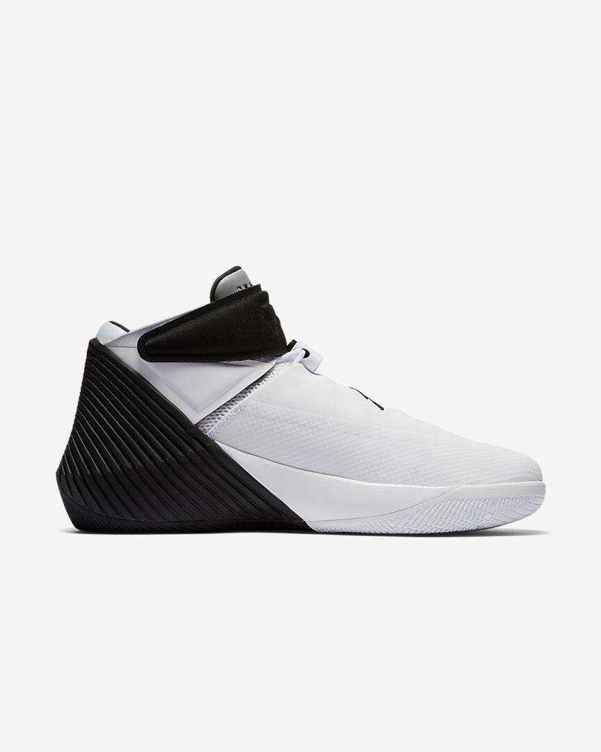 Nike Men S Basketball Shoes Price In Malaysia Best Nike Men S