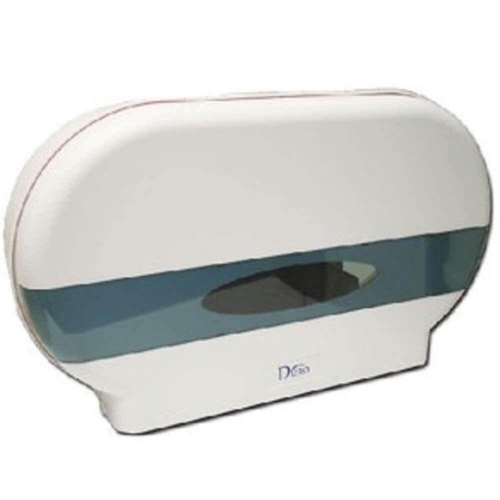 Qdz Shoppe New Arrival Flashdisk 16gb Toshiba Packing Hijau Duro Double Jumbo Roll Tisue Dispenser 9007 W Item No F13 69