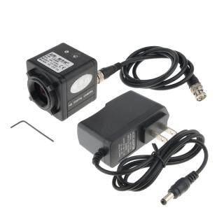 Milageto Camera CCD Kỹ Thuật Số Công Nghiệp 1200 TVL, Video Màu Cho Thiết Bị Nhìn Đêm thumbnail
