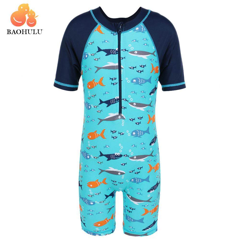 Boys Swim Wear For Sale Boys Swimming Wear Online Brands Prices