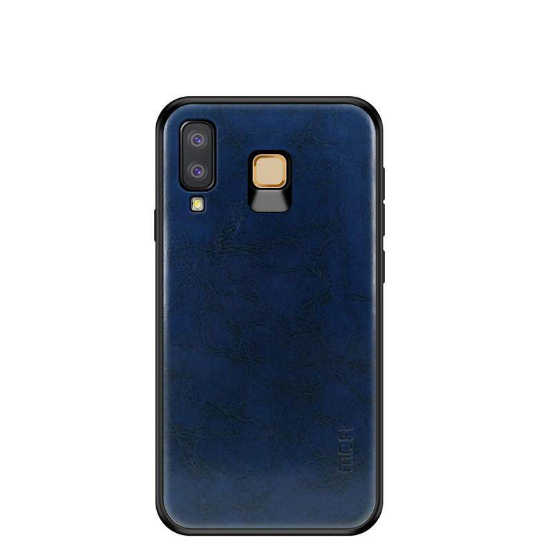 Phone Case for Samsung Galaxy A9 Star A8 Star Back Case Ultra Slim Soft TPU Phone