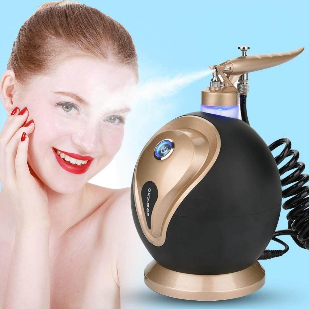 Micro-nano Moisturizing Oxygen Sprayer Machine Oxygen Spray Machine Skin Beauty Device