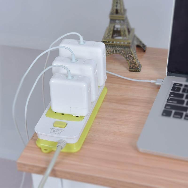 Macbook Pro, เปลี่ยน 60 W Magsafe 1 L - Tip Power ที่ชาร์จอะแดปเตอร์สำหรับ Macbook และ Macbook Pro 13 นิ้ว (ก่อนกลาง 2012 รุ่น) (สีขาว) By Liwerelec.